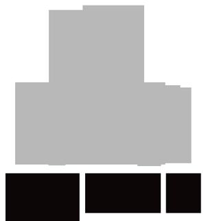 TripleFunds online database